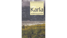 lake-karla_cover-thumb.jpg