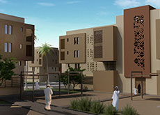 thumb_ksa_eco_urbania_city.jpg
