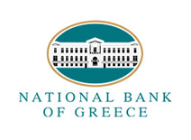 02_logo_nationalbankofgreece.jpg
