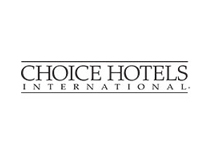 05_logo_choicehotels.jpg