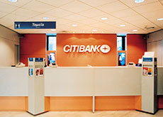 thumb_citibank.jpg