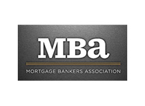 10_logo_mortgagebank.jpg
