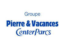 04_logo_pierreandvacances.jpg